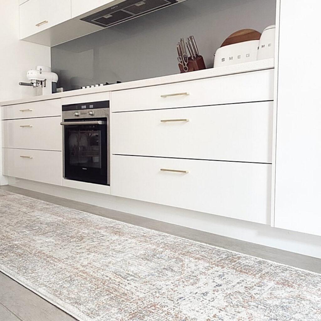 Kitchen-Runner-Blog