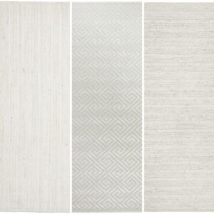 White/ Ivory