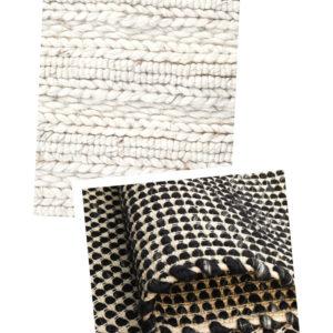 Wool & Wool Blends